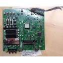 Scheda Madre TV - LG 32lh4900 - main board AX57644502151